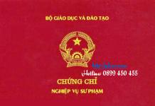 cc-gv