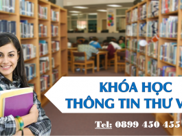 thog-tin-tv