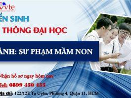 lien-thong-mam-non