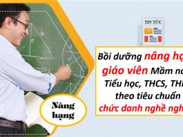 nang-hang