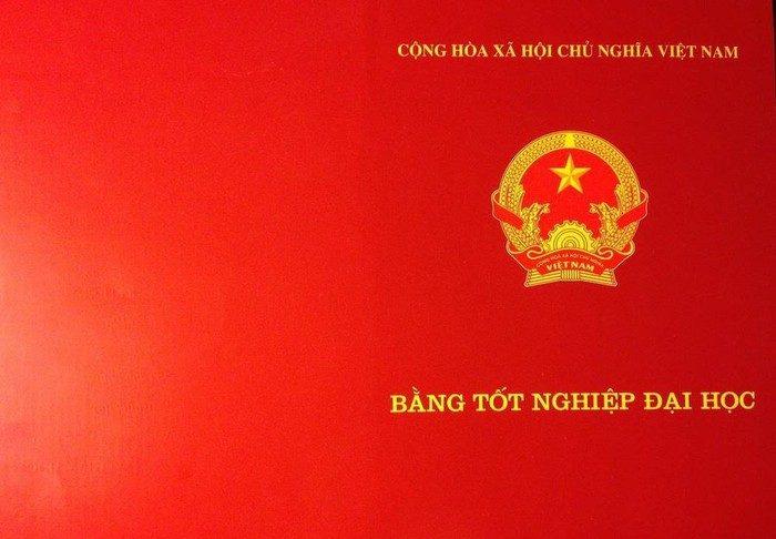 bang_dai_hoc