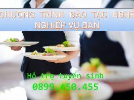 nghiep-vu-ban