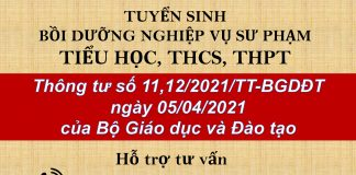 nghiep-vu-su-pham