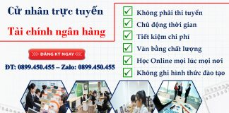tai-chinh-ngan-hang